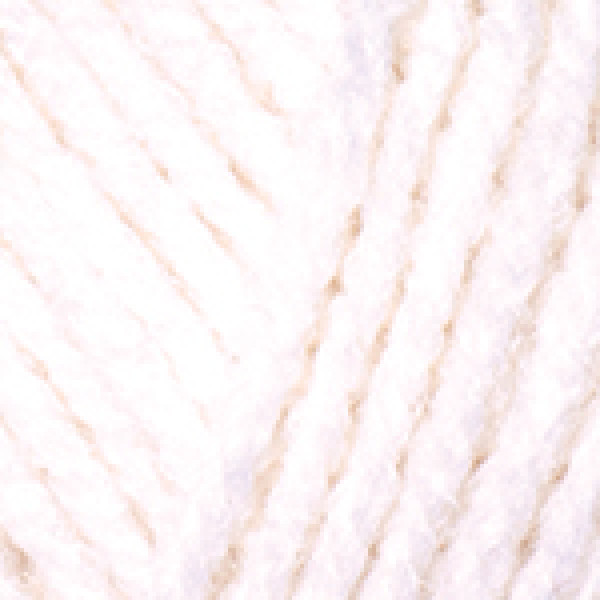 Пряжа в мотках Милано YarnArt (РАМ) #    852 []