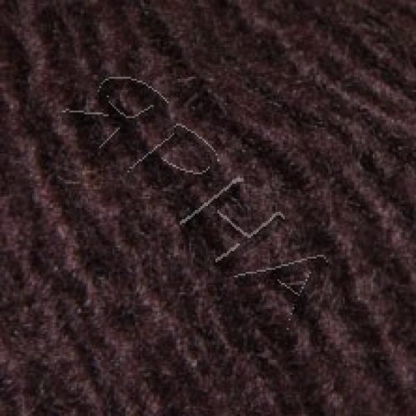 Червино #    065 [коричневый]