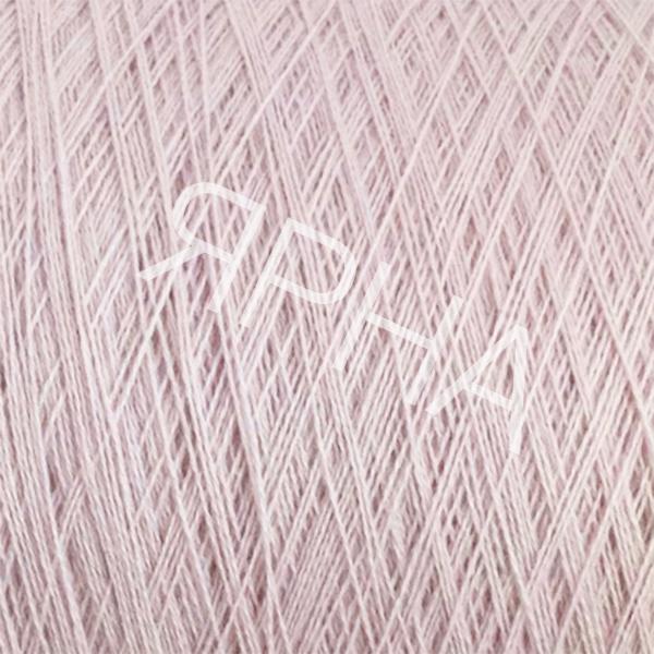 Кашемир конус Aliseo 712327 розов пастель BIAGIOLI MODESTO