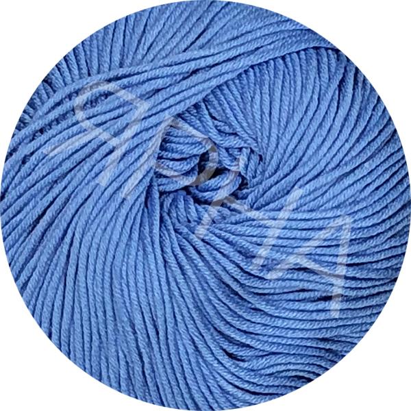 Эджитто #   3929 [ярко-голубой]