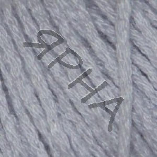Yarn Elizir Ярна #   9501 [серо-голубой]