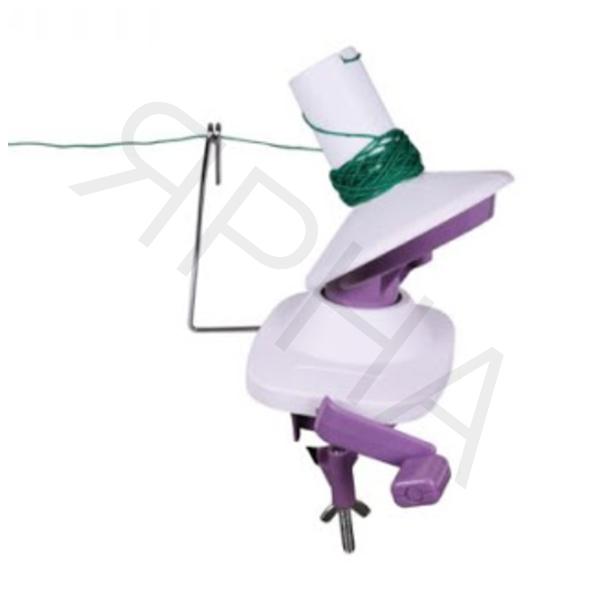 Устройство 10941 для намотки KnitPro