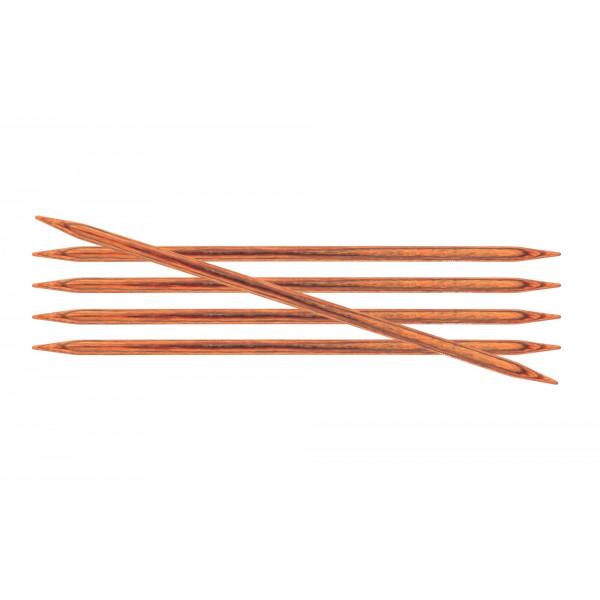 Сп нос дерево 31001/2.0-15 Ginger KnitPro