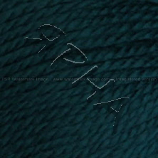 Винтер спорт # WKL180 [мор.волна]