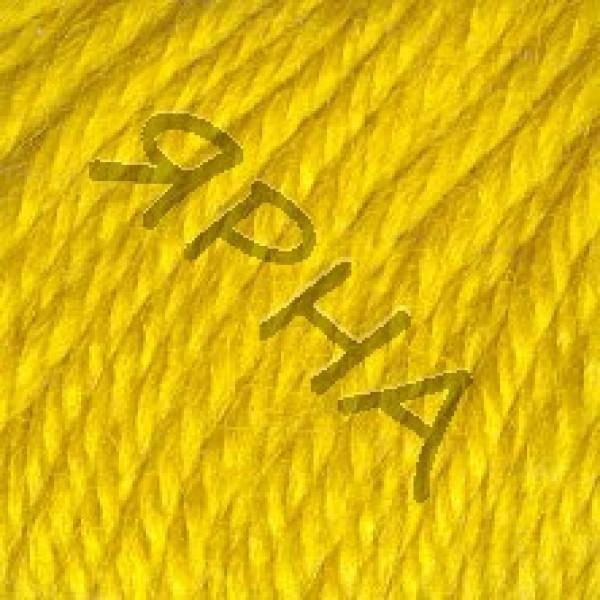 Мерино Лайт # WKL 08 [желтая горчица]