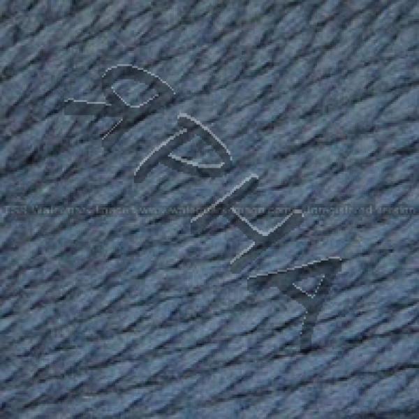 Мерино Лайт #WKL 178 [джинс]