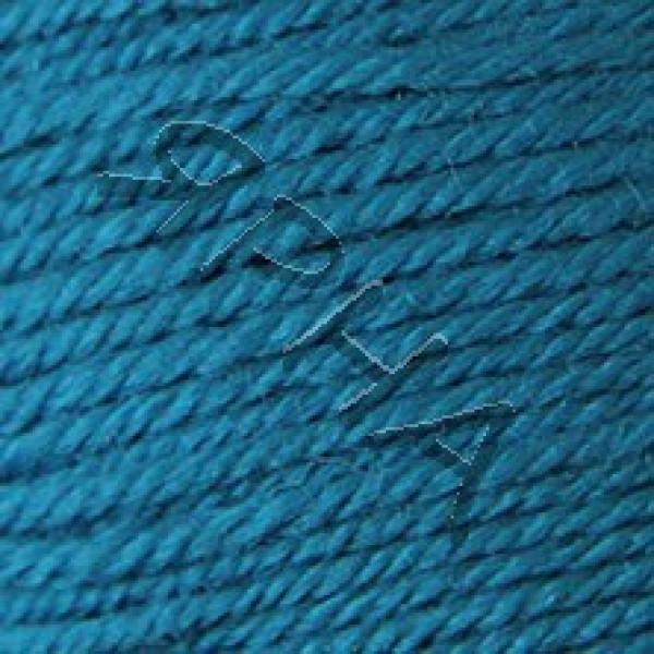 Мерино Лайт #    306 [синяя бирюза]