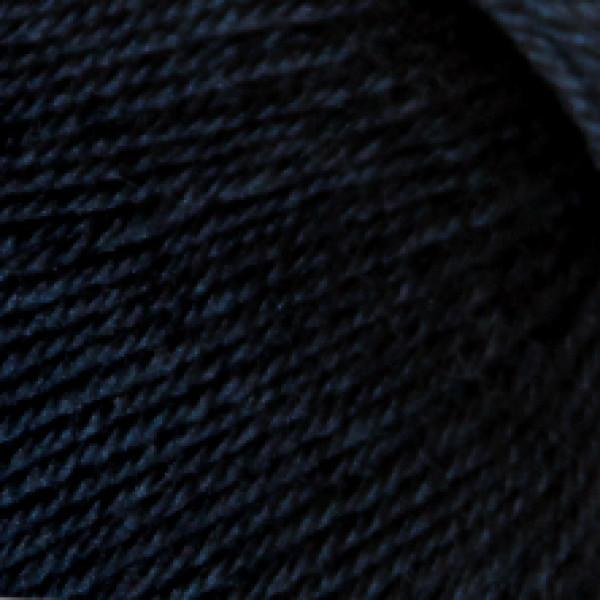 Мерино Лайт # WKL 93 [маренго]