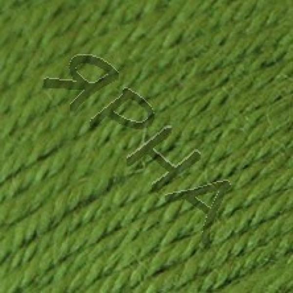 Мерино Лайт #  HF01C [сочная зелень]