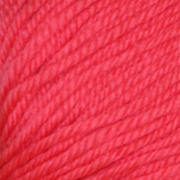 Мерино Лайт #  ZO 17 [коралл-розовый]