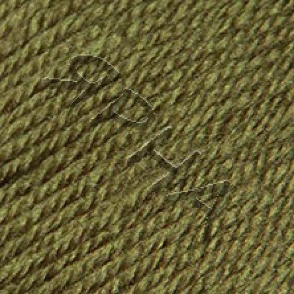 Мерино Лайт #WKL 154 [зелень]