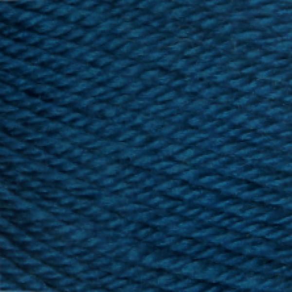 Мерино Лайт #  SY301 [океан]