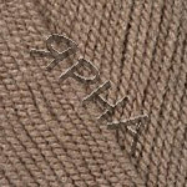 Пряжа в мотках Супер перле YarnArt (РАМ) #    218 [беж]
