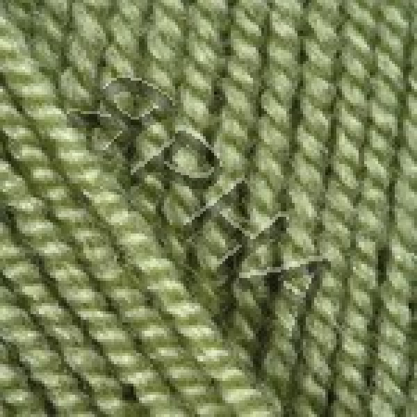 Пряжа в мотках Супер перле YarnArt (РАМ) #     69 [зелень]