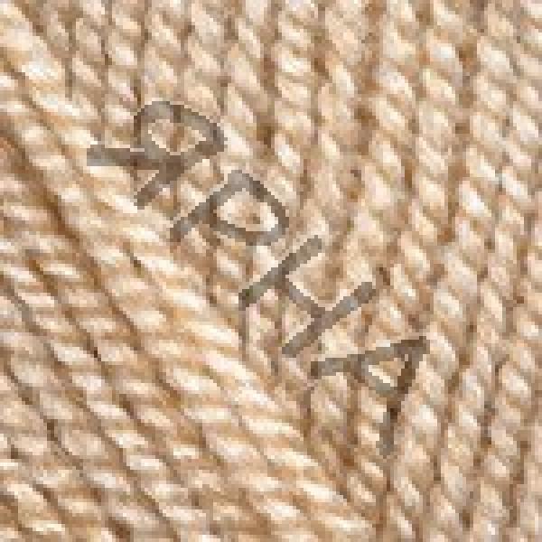 Пряжа в мотках Супер перле YarnArt (РАМ) #    805 [св.беж]