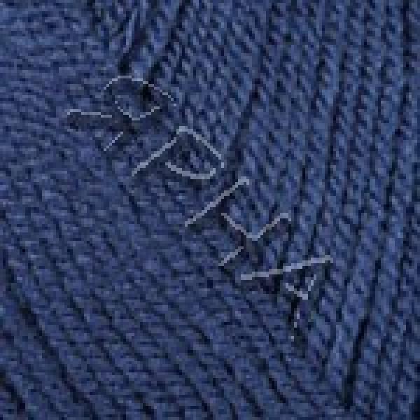 Пряжа в мотках Супер перле YarnArt (РАМ) #    209 [синий]