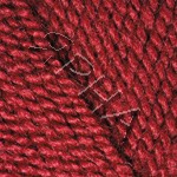Пряжа в мотках Супер перле YarnArt (РАМ) #     43 [бордо]