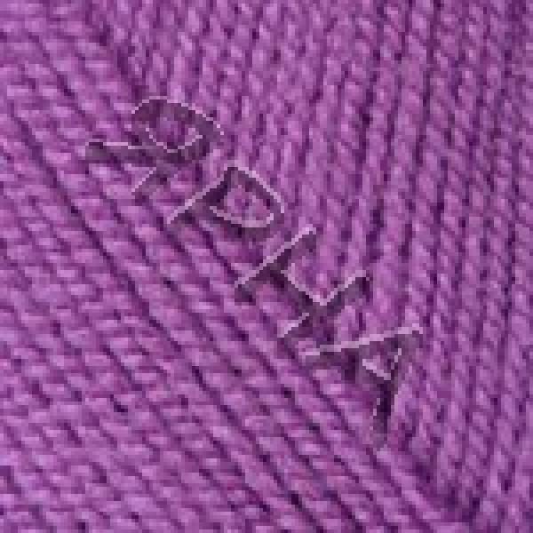 Пряжа в мотках Супер перле YarnArt (РАМ) #     75 [сирень]