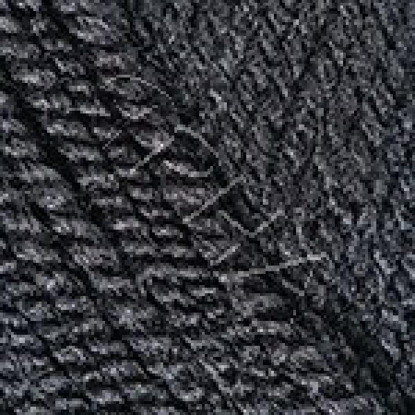 Пряжа в мотках Супер перле YarnArt (РАМ) #    241 [маренго]