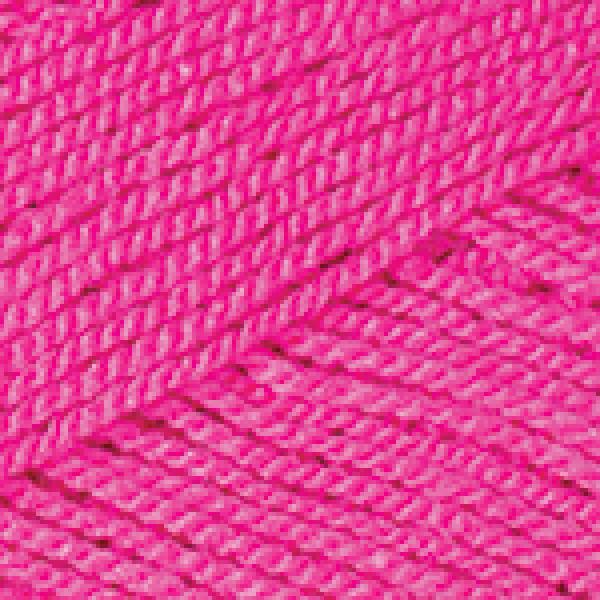 Пряжа в мотках Супер перле YarnArt (РАМ) #    174 [малина]