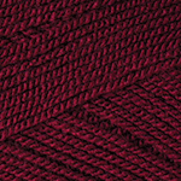 Пряжа в мотках Супер перле YarnArt (РАМ) #    577 [бордо]