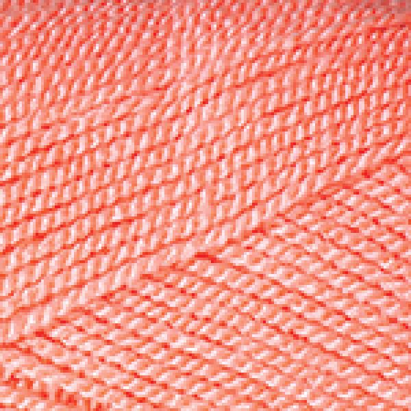 Пряжа в мотках Супер перле YarnArt (РАМ) #    622 [лосось]