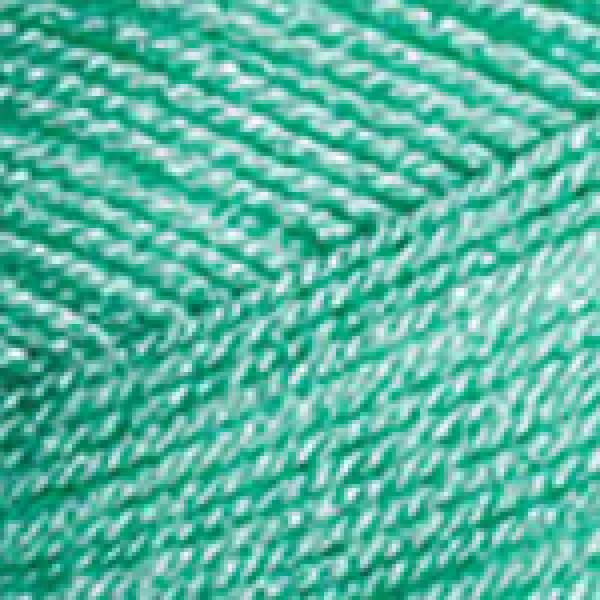 Пряжа в мотках Супер перле YarnArt (РАМ) #    841 [тиффани]