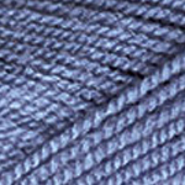 Пряжа в мотках Супер перле YarnArt (РАМ) #    842 [джинсовый]