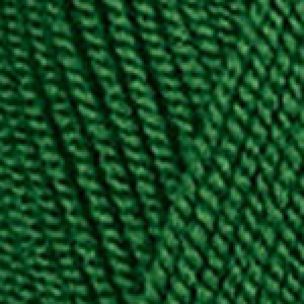 Пряжа в мотках Супер перле YarnArt (РАМ) #    846 [трава]