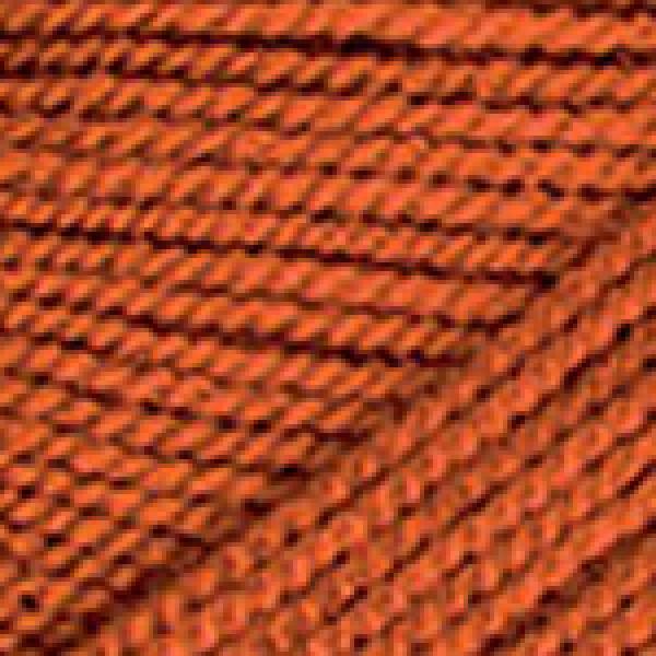 Пряжа в мотках Супер перле YarnArt (РАМ) #    847 [рыжий]