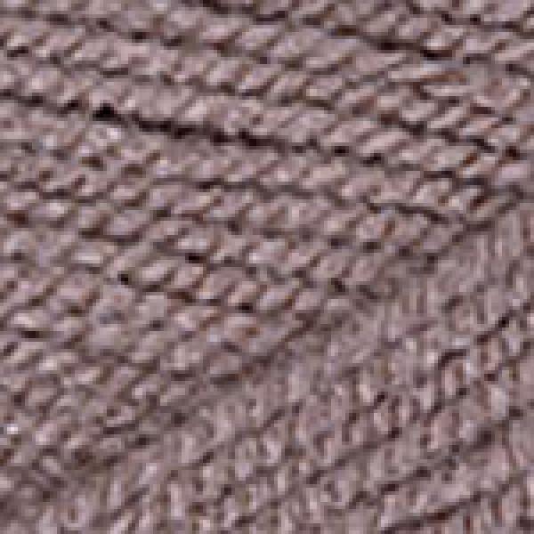 Пряжа в мотках Супер перле YarnArt (РАМ) #    848 [латте]