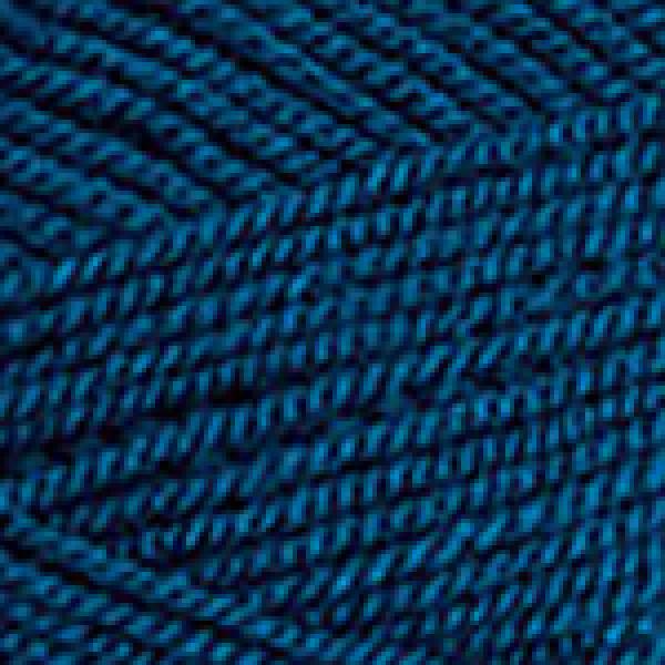 Пряжа в мотках Супер перле YarnArt (РАМ) #    850 [ночн океан]