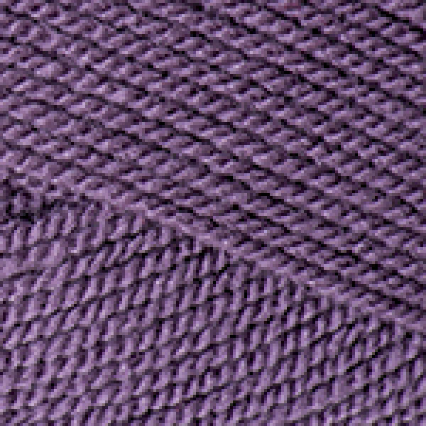 Пряжа в мотках Супер перле YarnArt (РАМ) #    852 [фрез]
