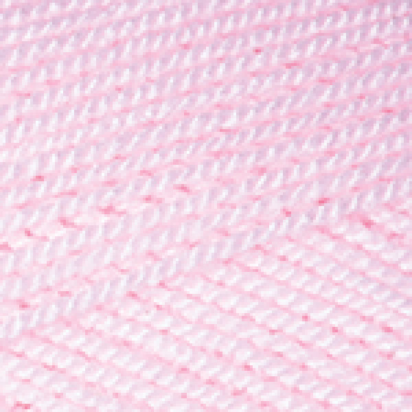 Пряжа в мотках Супер перле YarnArt (РАМ) #    853 [св.роза]