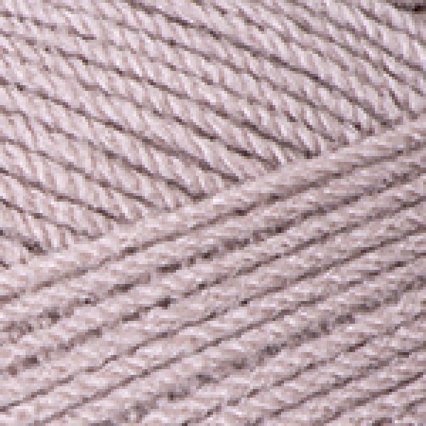 Пряжа в мотках Супер перле YarnArt (РАМ) #    857 [св беж]