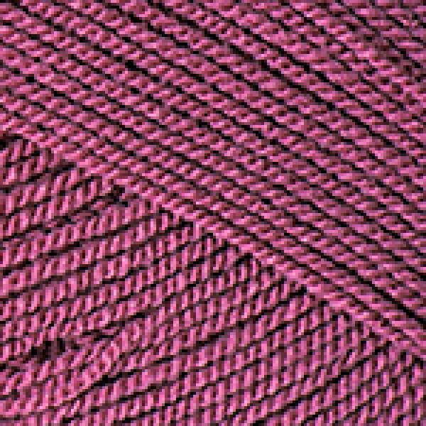 Пряжа в мотках Супер перле YarnArt (РАМ) #   3017 [смородина]