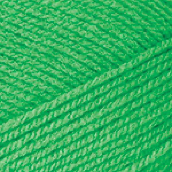Пряжа в мотках Супер перле YarnArt (РАМ) #   8233 [яблоко]