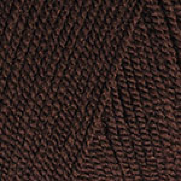 Пряжа в мотках Супер перле YarnArt (РАМ) #    217 [шоколад]