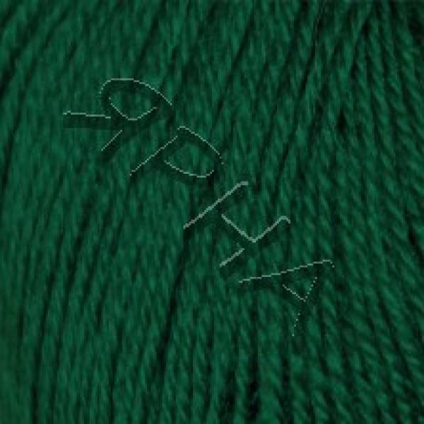 Фристайл #   SY20 [зелень]