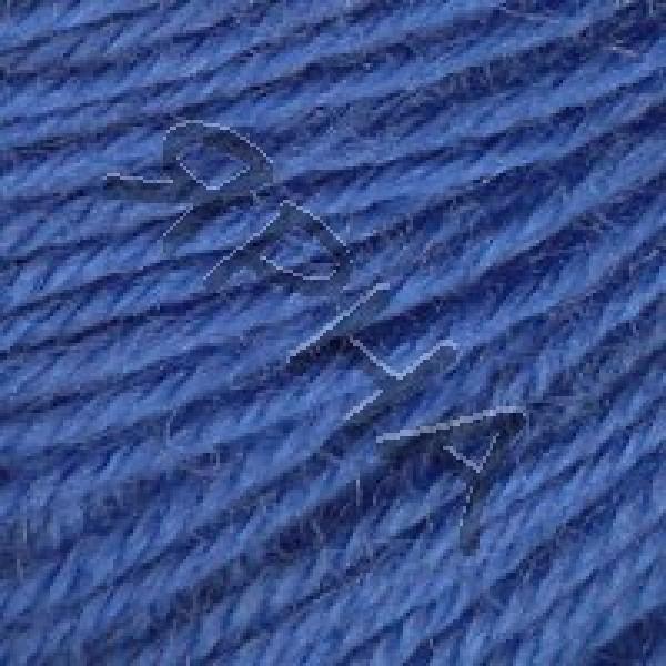 Фристайл #  NF06C [голубой джинс]