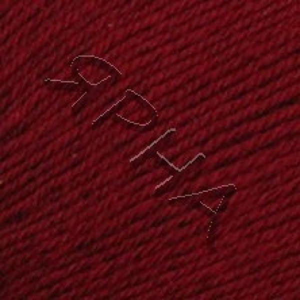 Фристайл #  WKL73 [вишня]