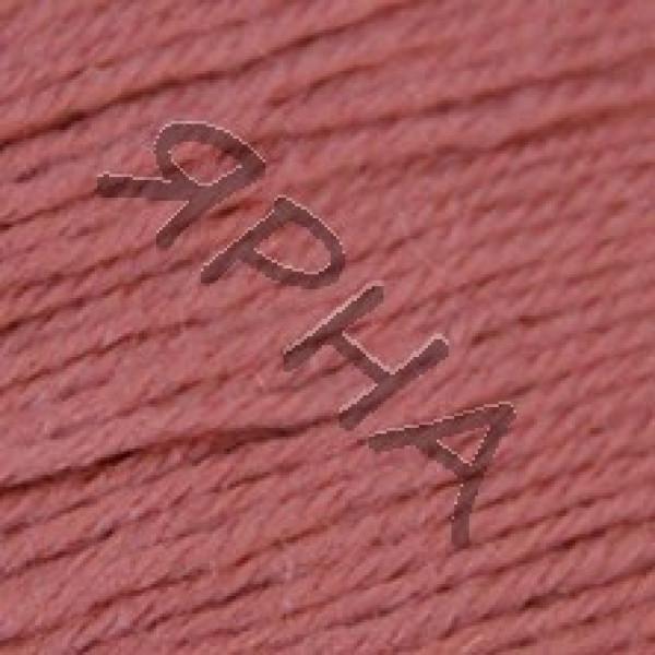 Фристайл #  Y 711 [пыльный фрез]