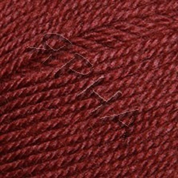 Фристайл # SP1103 [коричнево-красный]