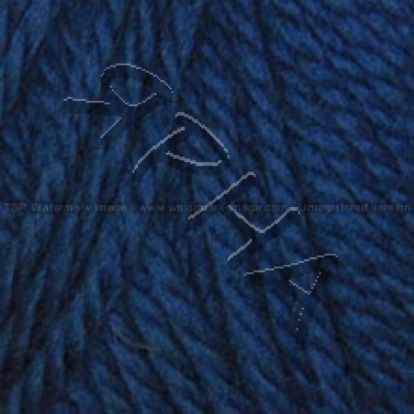 Фристайл #  WKL91 [т.джинс]