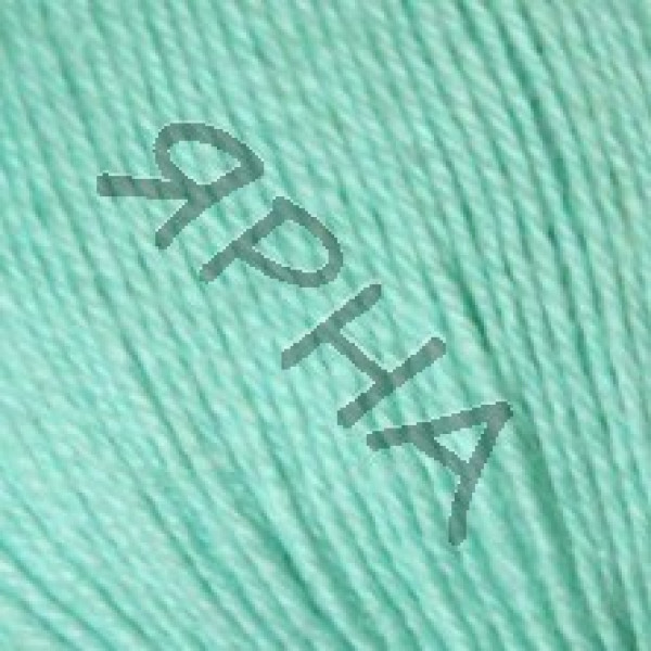 Фристайл #  Y1002 [нежный ментол]