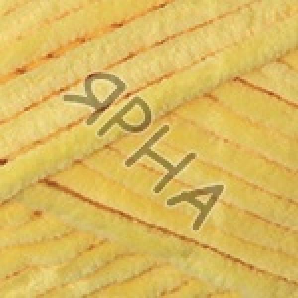 Пряжа в мотках Шенилл/Chenille YarnArt (РАМ) #    561 [желток]