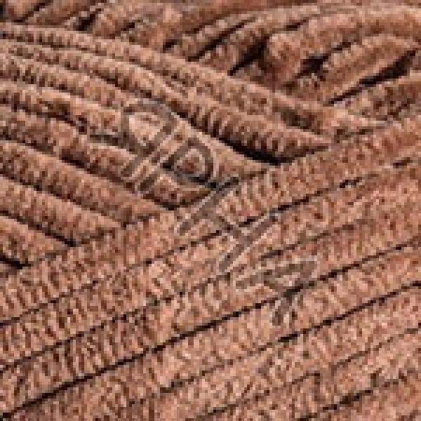 Пряжа в мотках Шенилл/Chenille YarnArt (РАМ) #    565 [коричневый]