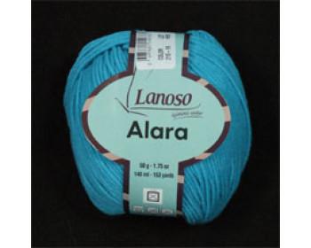 Alara cotton