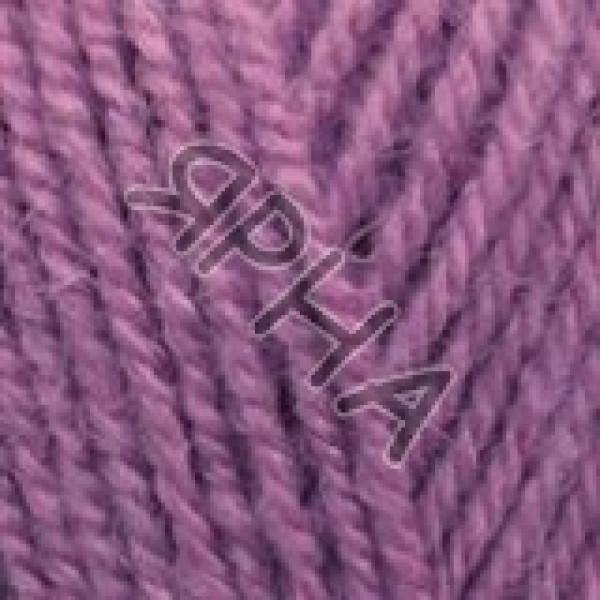 Пряжа в мотках Альпака роял Alize (Ализе) #    169 [сирень]