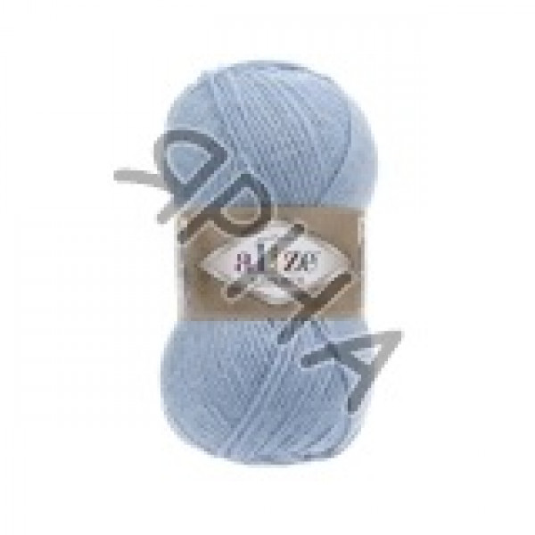 Yarn Alpaca royal Alize (Ализе) #    356 []